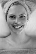 hot stone massage stockholm massör lund